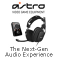 The Next–Gen Audio Experience