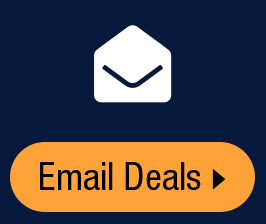 Email Deals