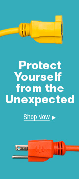 Protect Yourself from the Unexpected
