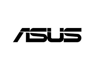ASUS Brand