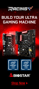 BUILD YOUR ULTRA GAMING MACHINE
