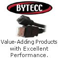 Value –adding products with excellent performance