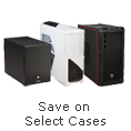 Save on Select Cases
