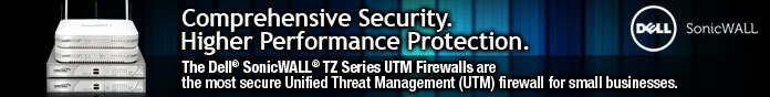 Comprehensive security.Higher Performance Protection