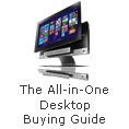 The All-in-One Desktop Buying Guide