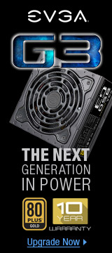 The next generation in power