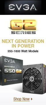 Next Generation in Power