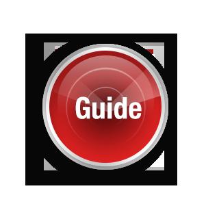 Memory Compatibility Guide