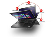 ThinkPad Laptops