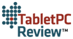 TabletPCReview