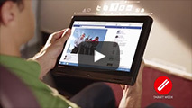 ThinkPad Yoga Product Tour