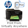 PRINT FROM VIRTUALLY ANYWHERE