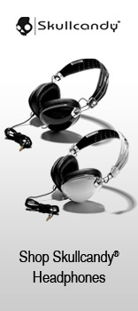 Shop Skullcandy Headphones