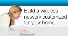 Build My Network