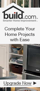 Complete Your Home Projects with Ease