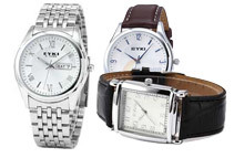 EYKI Men's Watches (5 Styles)