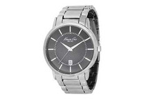 Kenneth Cole KCW3014 Men's Stainless Steel Watch