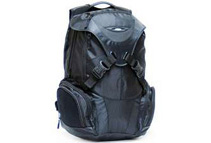 CalPak Grand Tour Laptop Backpack