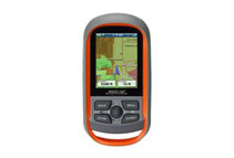 Magellan eXplorist 310 Handheld GPS Navigation