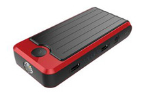 Gryphon PowerAll Portable USB Power Bank and Car Jump Starter