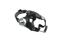 LED Headlight Headlamp (2 Options)