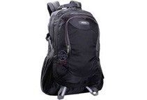 Kaxidy 35L Outdoor Camping Backpack (6 Colors)