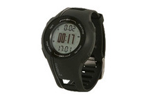 GARMIN Forerunner 210 GPS Watch w/Heart Rate Monitor (2 Styles)