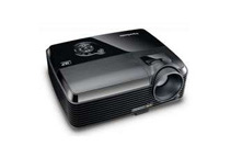 Refurbished: ViewSonic 3D-Ready DLP Projector (2 Models)