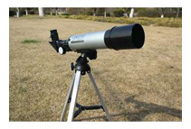 Mini 90X Astronomical Telescope