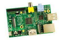 EasyAsPi Raspberry Pi Model B 512M RAM Computer
