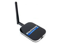 BearExtender PC USB Wi-Fi Booster & Range Extender for Windows