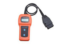 AGPtek CAN OBDII/OBD2 Car Diagnostic Tool