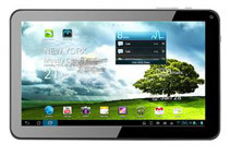 MID M9100 9inch Android 4.0 Capacitive Touch Tablet 1.2Ghz 8GB Wi-Fi (5 Colors)