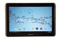 Samsung Tablets (10 Models)