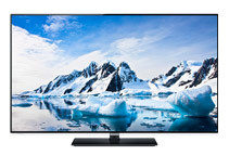 Refurbished: Panasonic Viera 58inch 1080p 120Hz Smart LED HDTV