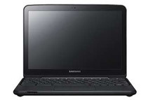 Refurbished: Samsung Series 5 12.1inch Chromebook 1.66Ghz Intel Atom 2GB Memory 16GB SSD