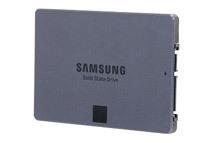 Samsung EVO 2.5inch 250GB SATA III Internal Solid State Drive