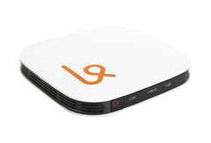 Karma Pay-As-You-Go 4G Wi-Fi Hotspot