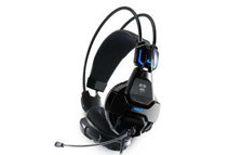 G-cube / E-3lue / A4Tech Gaming Headsets (10 Styles)