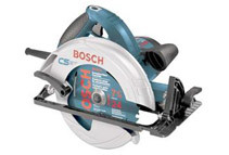 Bosch Power Tools 7-1/4inch Circular Saw