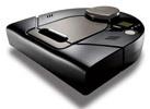 Neato XV Signature Pro Robot Vacuum