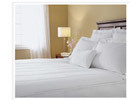 Sunbeam Electric Heated Quilted Mattress Pad, Queen Size