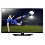 LG 55inch Class (54.6inch Diagonal) 1080p 120hz LED-LCD HDTV