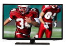 Refurbished: Samsung 32inch Class (31.5inch Diag.) 1080p 60Hz LED Smart TV