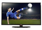 Refurbished: LG 42inch (41.9inch diag.) 1080p 60Hz LED TV
