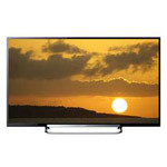 Refurbished: Sony 60inch Edge LED Full HD 1080p Internet TV
