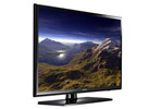 Refurbished: Samsung 39inch Full HD 1080p 120Hz LED TV