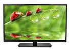 Refurbished: Vizio 39inch Full HD 1080p 60Hz LED Slim Frame TV