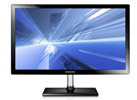 Refurbished: Samsung 24inch Class (23.6inch) Full HD 1080p 60Hz LED HDTV