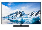 Refurbished: Panasonic 58inch Smart Viera 120Hz Full 1080p LED HDTV